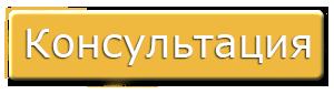 Кнопка консультация