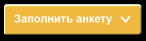Кнопка Заполнение анкеты