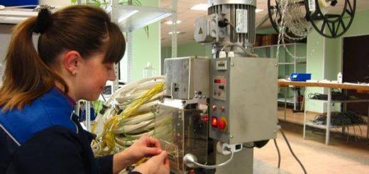 Комплектация электрических кабелей в Польше