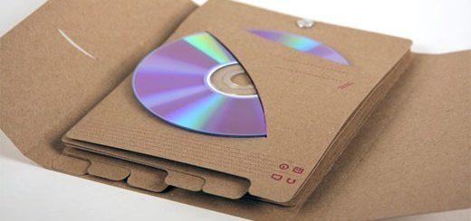Работа в Польше упаковка дисков
