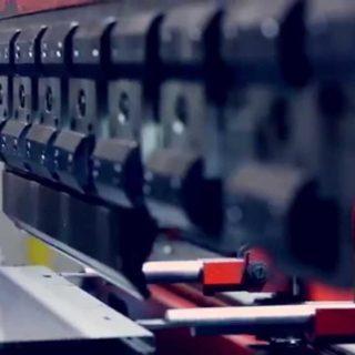 Работа в Польше на производстве вытяжек
