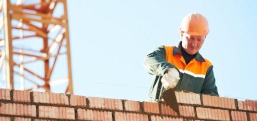 Работа в Польшу для мужчин на стройке