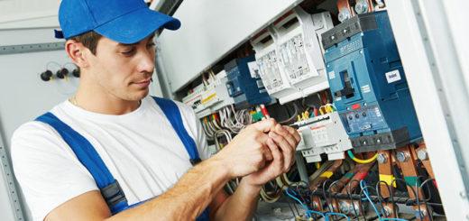 Работа в Польше электриком