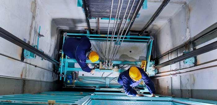 Работа в Польше монтажником электрического оборудования