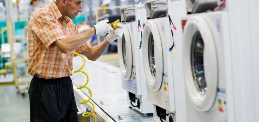 Работа в Польше на производстве бытовой техники