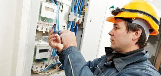 Работа в Польше монтёром электронных устройств