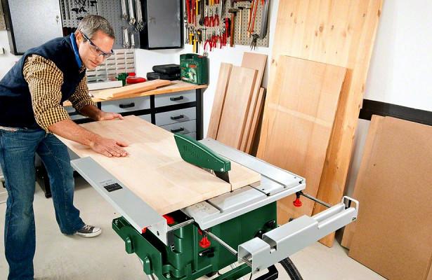 Работа в Польшеоператор деревообрабатывающего оборудования