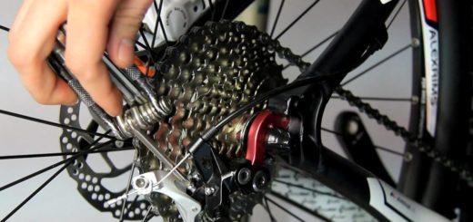 Вакансия в Польшедля мужчин и женщин—монтаж и сбор велосипедов