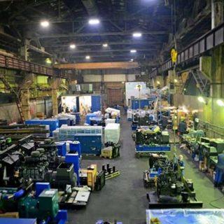 Работа в Польше на заводе Valeo Отзывы
