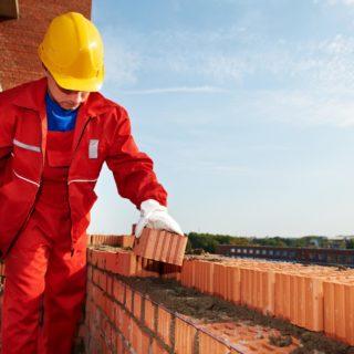 Работа в Польше для каменщика