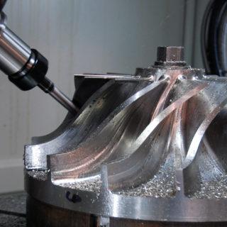Работа в Польше на обработке металлических изделий