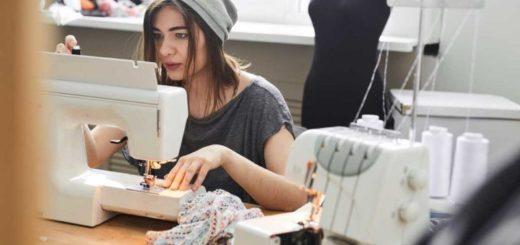 Работа в Польше на пошиве одежды
