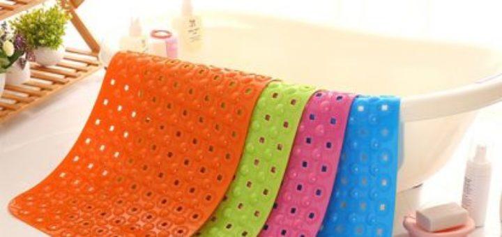 Работа в Польше на производстве ковриков