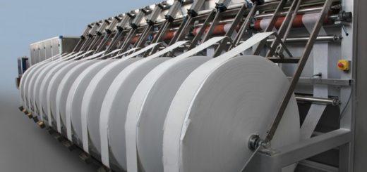 Работа в Польше на производстве салфеток