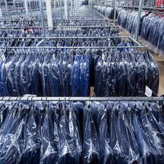 Работа в Польше на складе одежды Bestseller
