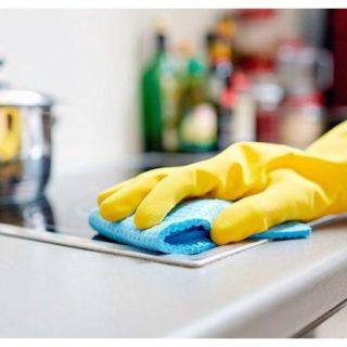 Работа в Польше помощником на кухне