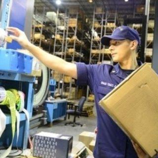 Работа в Польше на комплектацию товара