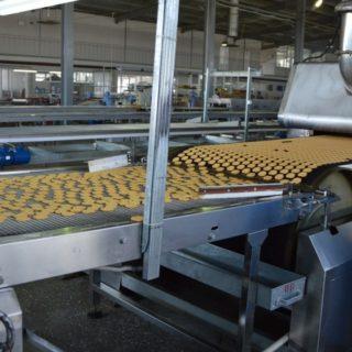 Работа в Польше на производстве продуктов