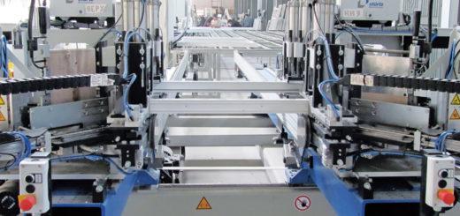 Работа в Польше на фабрике металлопластиковых окон