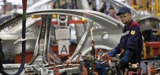 Работа в Польше на производстве авто-запчастей
