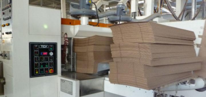 Работа в Польше на производстве упаковки
