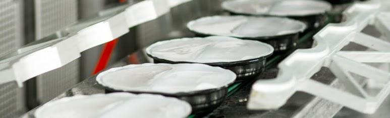 Работа в Польше на консервном заводе Kooperol