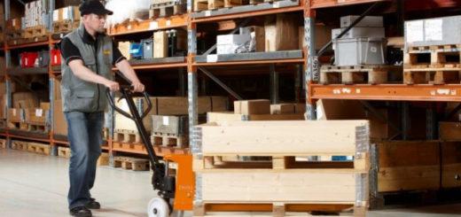 Работа в Чехии на складе Пенни Маркет
