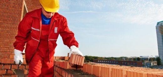 Работа в Литве каменщиком