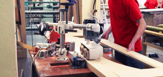Работа в Польше на производстве дверей