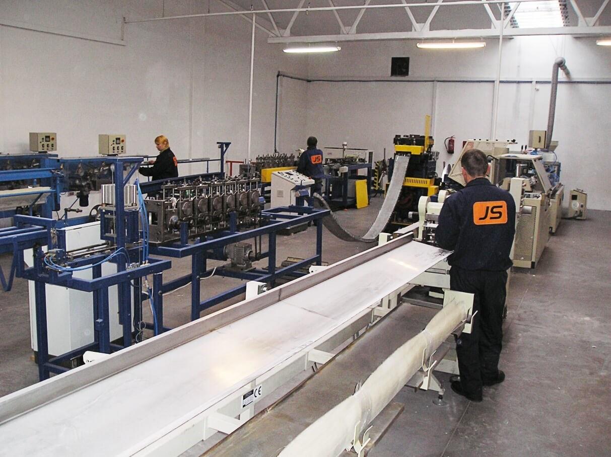 Работа в Польше на упаковке товара