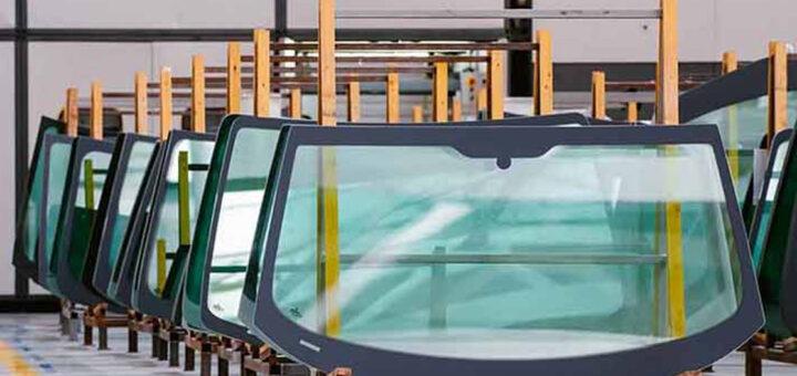 Работа в Польше на производстве автомобильных стекол