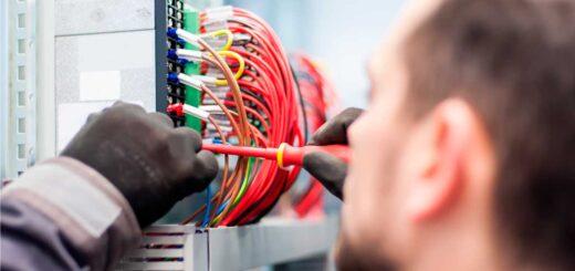 Работа в Польше для электрика