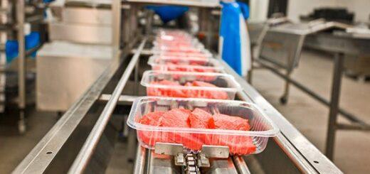 Работа в Польше на упаковке мяса