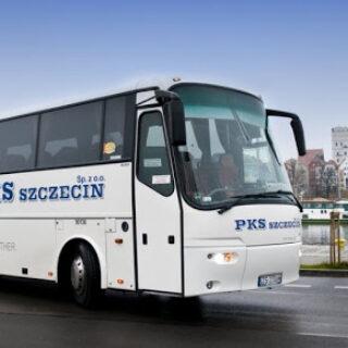Работа в Польше водителем автобуса