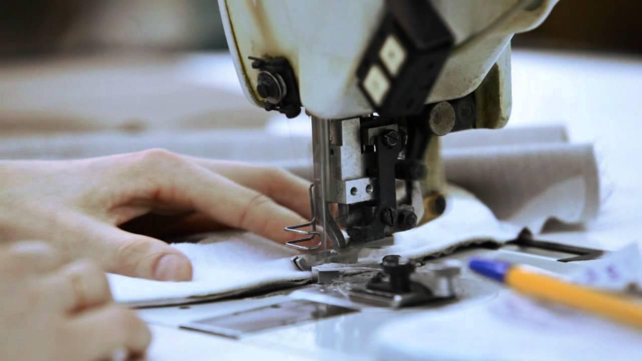 Работа в Польше для швей